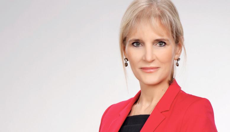 Vesna Prodanović
