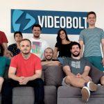 Српски Видеоболт за Инстаграм, Јутјуб и Фејсбук