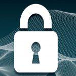 КОЛИКО КОМПАНИЈЕ БРИНУ О БЕЗБЕДНОСТИ СВОЈИХ КЛИЈЕНАТА НА ИНТЕРНЕТУ: Како заштитити онлајн клијенте од крађе података