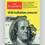 Да ли се инфлација вратила