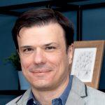 DR MILAN NEDELJKOVIĆ: Sve sirovine su poskupele, ali nismo u krizi